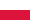 Ultra White Collar Boxing Poland
