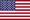 Ultra White Collar Boxing USA